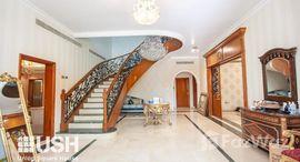 Available Units at Jumeirah 2 Villas