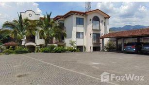 2 Habitaciones Apartamento en venta en , San José Beautiful Apartment at Condo Aral