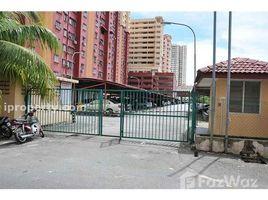 3 Schlafzimmern Immobilie zu vermieten in Paya Terubong, Penang Jelutong