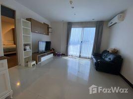 1 Bedroom Condo for rent in Thanon Phet Buri, Bangkok Supalai Premier Ratchathewi