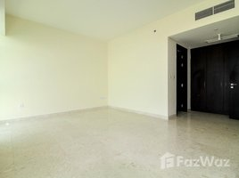 2 Bedrooms Property for sale in Marina Square, Abu Dhabi Ocean Terrace