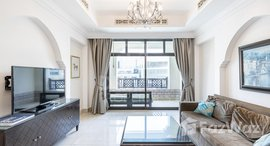 Available Units at Attareen Residences