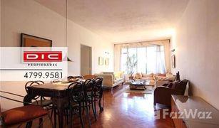 3 Habitaciones Propiedad en venta en , Corrientes Corrientes al 800 entre Rioja y Catamarca