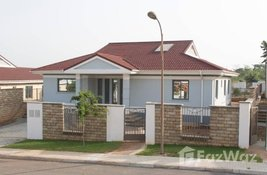 3 bedroom House for sale at in Ashanti, Ghana