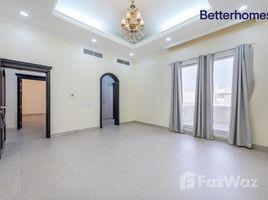 6 Bedrooms Villa for sale in Al Warqa'a 1, Dubai Al Warqaa Residence