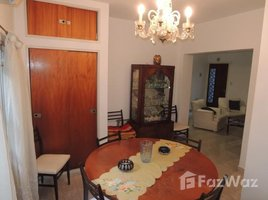 2 Habitaciones Casa en venta en , Buenos Aires IBERA al 3900, Coghlan - Capital Federal, Ciudad de Buenos Aires