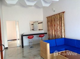 2 Bedrooms Apartment for rent in Bei, Preah Sihanouk Other-KH-22890