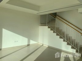 5 Bedrooms Townhouse for rent in Maple at Dubai Hills Estate, Dubai Maple 3 at Dubai Hills Estate