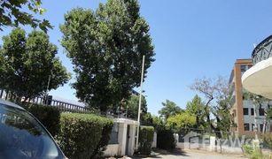 10 Bedrooms Property for sale in Santiago, Santiago Providencia