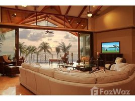 2 Habitaciones Casa en venta en , Guanacaste #5 The Palms: An Experience For Those Who Value Perfection!, Playa Flamingo, Guanacaste
