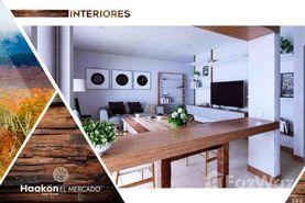 Promoción Inmobiliaria Haakön - El Mercado - Villa La Angostura en , Neuquen
