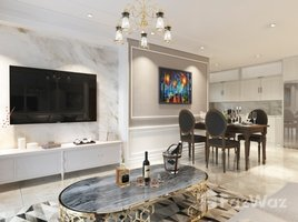 2 Bedrooms Apartment for sale in Vinh Niem, Hai Phong Minato Residence - The luxury apartment 5 Star