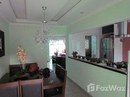 недвижимость, 6 спальни на продажу в Fernando De Noronha, Риу-Гранди-ду-Норти Vila Rosália