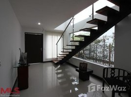 4 Habitaciones Casa en venta en , Antioquia STREET 35 # 20-71, El Retiro, Antioqu�a