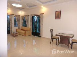 1 Bedroom Property for rent in Pir, Preah Sihanouk Other-KH-1162