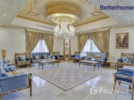 7 Bedrooms Villa for sale in Al Wasl Road, Dubai Al Wasl Villas