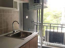 1 Bedroom Condo for sale in Suan Luang, Bangkok Regent Home Sukhumvit 81