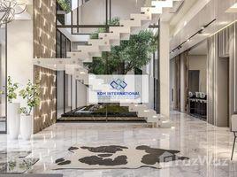 5 Bedrooms Villa for sale in , Dubai The Reserve