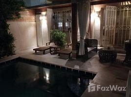4 غرف النوم فيلا للبيع في 16th District, الجيزة Karma Residence