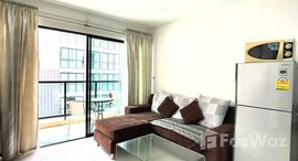Available Units at Siam Oriental Elegance 2