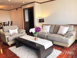 2 Bedrooms Condo for rent in Khlong Toei, Bangkok Mayfair Garden