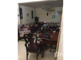 Giza 4th District Hadayek Al Mohandessin 2 卧室 住宅 租
