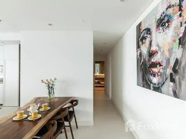 3 Bedrooms Apartment for rent in Ward 19, Ho Chi Minh City City Garden
