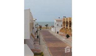 2 Habitaciones Apartamento en venta en General Villamil (Playas), Guayas Playas Condo in Porton Del Mar Relaxation and Good Times Await