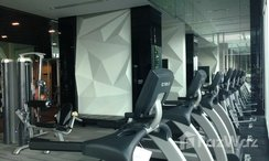 Photos 2 of the Communal Gym at The Address Asoke