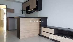 4 Bedrooms Condo for sale in Bandar Kuala Lumpur, Kuala Lumpur Cheras