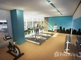 3 Bedrooms Condo for sale in Sampaloc, Metro Manila The Forbes Hall