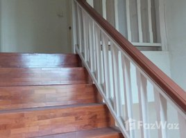 3 Bedrooms House for sale in Mae Hia, Chiang Mai Emperor 1 Khlong Chonlaprathan
