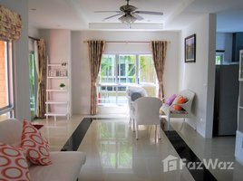 2 Bedrooms Property for sale in Thap Tai, Hua Hin Dusita Lakeside Village 2