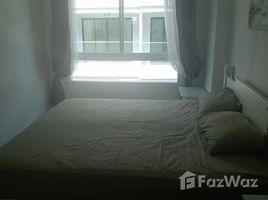 1 Bedroom Condo for sale in Nong Prue, Pattaya Siam Oriental Elegance 2