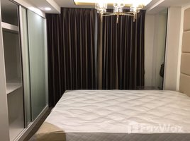 1 Bedroom Condo for rent in Huai Khwang, Bangkok Amaranta Residence
