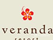 Developer of Veranda High Residence