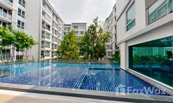 Photos 2 of the Communal Pool at Mayfair Place Sukhumvit 64