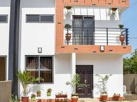 Greater Accra OYARIFA, Accra, Greater Accra 3 卧室 屋 售