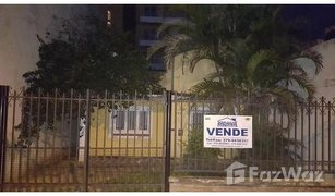 2 Habitaciones Propiedad en venta en , Corrientes