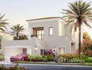 3 Bedrooms Villa for sale at in Villanova, Dubai - U761852