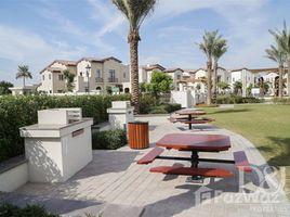 6 Bedrooms Villa for sale in , Dubai Rasha