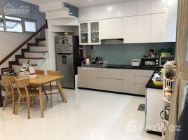 胡志明市 Binh Hung Cho thuê nhà phố - biệt thự cao cấp khu compound an ninh 24/24 Camellia Garden. LH: +66 (0) 2 508 8780 3 卧室 屋 租