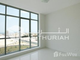 3 Bedrooms Apartment for sale in , Sharjah Pearl Tower