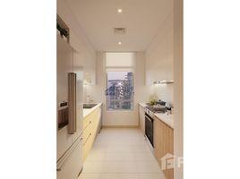 1 Bedroom Condo for sale in Park Heights, Dubai Park Ridge