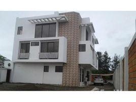 3 Habitaciones Apartamento en venta en General Villamil (Playas), Guayas Playas