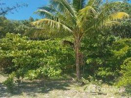 N/A Terreno (Parcela) en venta en , Islas De La Bahia Lot B6 in La Giralda, Guanaja, Islas de la Bahia