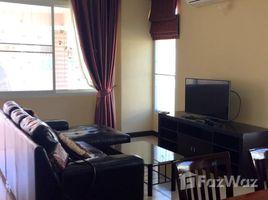 2 ห้องนอน บ้าน เช่า ใน เมืองพัทยา, พัทยา Chokchai Garden Home 4