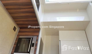 3 Bedrooms Property for sale in Tanjong rhu, Central Region Tanjong Rhu Road