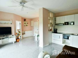 2 Bedrooms Condo for sale in Chang Khlan, Chiang Mai Tree Boutique Resort