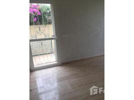 Rabat Sale Zemmour Zaer Na Yacoub El Mansour Villa de 800 m² à vendre sur Hay Riad à Rabat 1 卧室 别墅 售